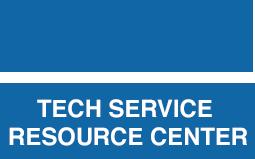 AJA TSRC logo